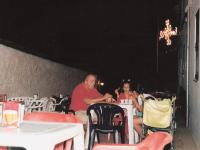 agustinan-family-san-nicolas.png
