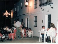 feria-de-san-nicolas-2009.png