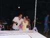 apo-ya-tiene-novia012.jpg