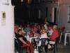diego-i-los-abuelos-f-s-nicolas-09001-637-x-877.jpg