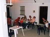 mis-vecinos-en-f-s-nicolas-09008.jpg