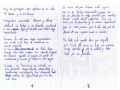 documento2055-600-x-436