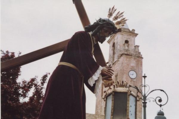 padrejesus_iglesia.jpg