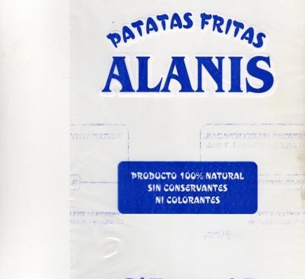 patatas-fritas003-436-x-600.jpg